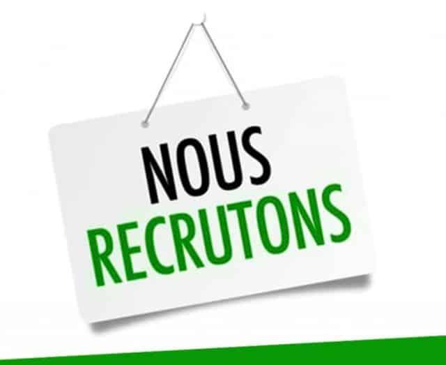 LE BIHAN Audition recrute   Un/e Assistant/e Admin…
